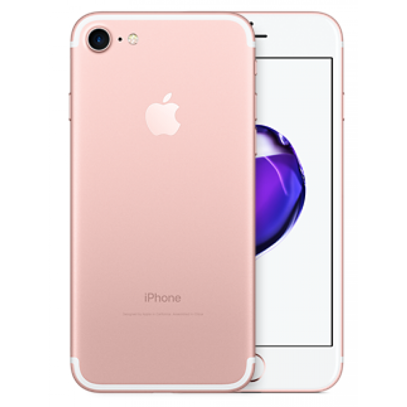 rose gold iphone iphone 7 128gb gold apple shop kenya 1055