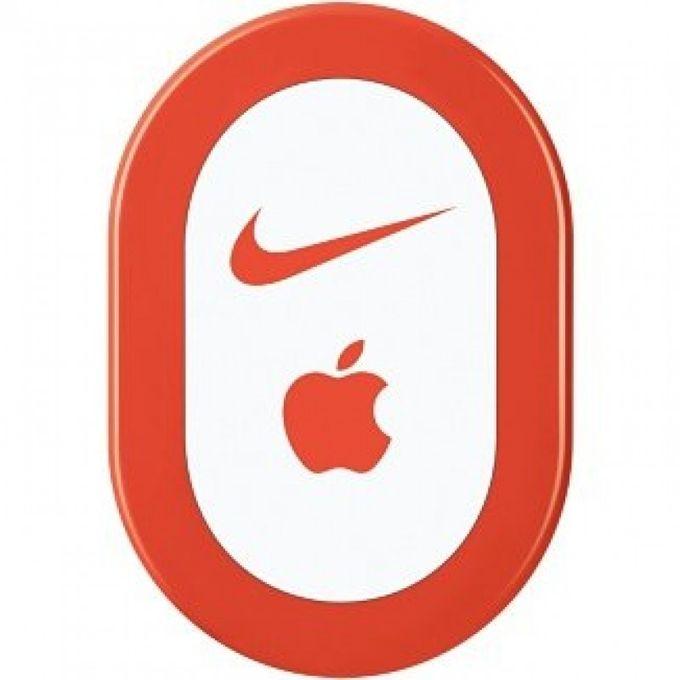 Rayo Omitido violinista  Nike+iPod Sport Kit - Apple Shop Kenya